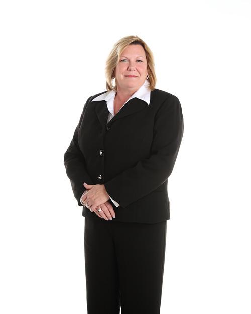 Melissa Schweigert